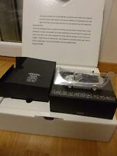 Coffret miniature bienvenue Minichamps BMW M3 E46 1:43 NEUF RARE