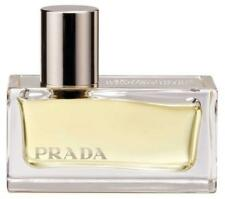 Prada By Prada 80ml Edps Womens Perfume