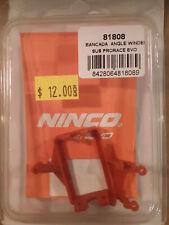 Ninco 81808 Anglewinder Motor Pod w/ Suspension Pro Race