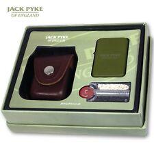 JACK PYKE COUTRYMAN PLUS CLAIRE COUPE VENT POCHETTE CHASSE CAMPING ENSEMBLE