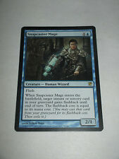 Snapcaster Mage from Innistrad X1 Near Mint NM Mtg Magic