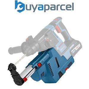 Bosch GDE18V-16 Automatic Dust Extraction Unit GBH18V-26 SDS Drills GDE 18 V-16