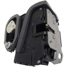 Door Lock Latch Front RH 2013-15 ATS 14 CTS 14-15 Silverado Sierra 1500 13592280