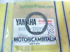 YAMAHA 90209-22082 rondella cambio washer change transmission YZ400 YZ465 IT400