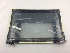 """Lenovo ThinkPad E220s 12.5"""" HD NEW LED LCD Screen Assembly"""
