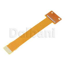CNP4720 Car Stereo Ribbon Cable Pioneer KEH-P6800R KEH-P7800R KEH-P6600R KEXP66R