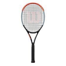 Wilson Clash 100 Tennis Racquet 295g 4 3/8