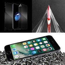 Apple iPhone 7 FULL BODY MAXIMUM SHIELD Invisible Screen Protector