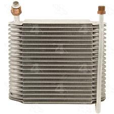 A/C Evaporator Core Front 4 Seasons 54598