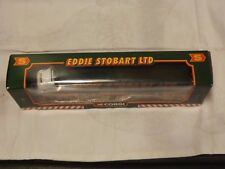 Corgi (59504) Eddie Stobart Ltd Volvo Curtainside Trailer (Box 2)