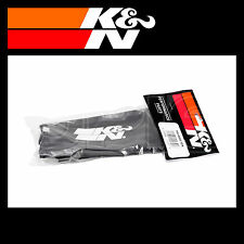 K&N Drycharger Wrap - Fits Honda ATV Airbox Cover HA-4504-T