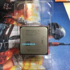 AMD Athlon II X4 605E CPU Quad Core 2.3 GHz (AD605EHDK42GM) Socket AM3 Processor