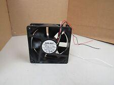 NEW NMB-MAT COOLING FAN 4715KL-05W-B39 4715KL05WB39 24V DC 0.40A 0.40 AMP A