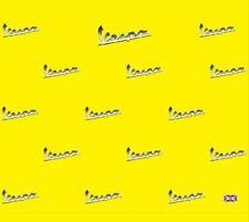 Vestimenta y protección sin marca color principal amarillo para conductores