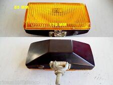 FARO FENDINEBBIA BOSCH D/170X85 MM - VINTAGE ANNI 1970