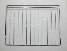 Westinghouse Oven Cooker Wire Rack Shelf 475 x 378 Genuine