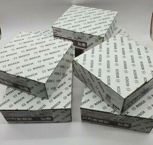 Bosch D480 Schleifscheiben 150mm 50Blatt Klett Schleifpapier Exzenter Festool