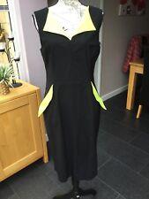 Ladies Dress Size 16 From .roman originals