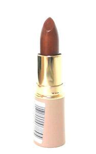 L'Oreal Shine Delice Lipstick Boulder Brown #822 Sheer