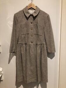 Karen Walker Coat - Sz 6