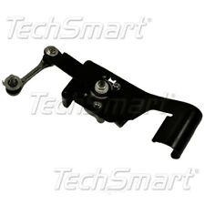 Headlight Level Sensor Rear Left TechSmart B71051 fits 04-09 Toyota Prius