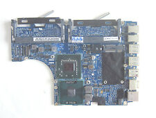 Motherboard / Carte mère Apple Macbook 13 A1181 CPU 2.1GHz T8100 820-2279-A