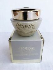Avon Anew Ultimate Multi-Performance Day Cream for 50 years or older EXP 2022