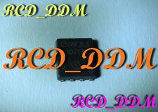 Mosfets BSC050NE2LS Radeon Gigabyte EVGA XFX ATI 7950 7970 6870 6850 6870 repair
