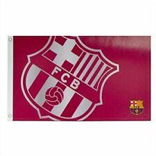 F.c. Barcelona Flag RT Christmas Gift Xmas for Him Kid Her