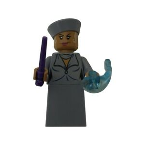 Lego Harry Potter Fantastic Beasts Seraphina Picquery Split From Set 75951