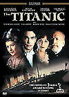 Peter Gallagher: The Titanic, American Beauty, The Underneath (3 Dvds)