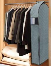 [XM] Jacket Clothes Jacket Suit Dress Clothing Storage Travel Dust Cover Bag