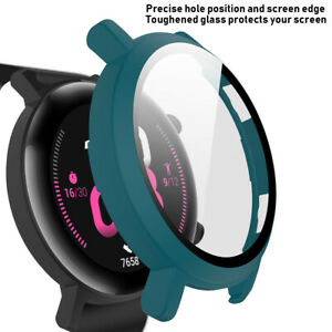 For Huawei Watch GT2 Watch 42mm 46mm Sport TPU Cover Protective Case Accessories