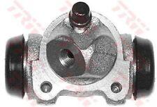 bwh171 TRW Cilindro de freno de rueda eje trasero dcho. O izdo.