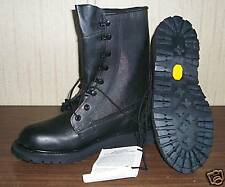 Wolverine Cold Weather Military Boots 12.5 N .NWT ..
