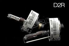 HID Xenon Low Beam Bulbs 6000K 8000K D2R D2S 35W for Factory Headlights Fitment