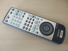 ORIGINALE Sony FB rmt-d107p per dvp-s7700 12 mesi di garanzia *