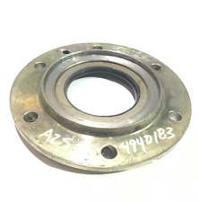 Volvo 4940183 Used Oem Cover for A25, A25B