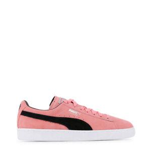 Puma Unisex Sneaker Gr. 42 NEU&OVP + Rechnung mit Mwst.