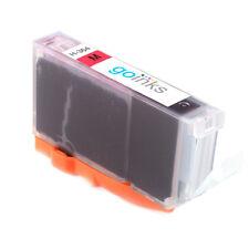 1 Magenta Ink Cartridge for HP Photosmart B110d B110e B110f B8550 B8553 C5380