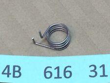 Spring Throttle Safety Trigger OEM Honda GX22 UMK422 Trimmer Brushcutter 4B 31