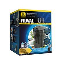 Fluval Underwater Internal Filter U1 Aquarium Fish Tank Efficient