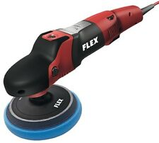 Flex PE 14-2 150 Rotary Polisher - 110V - PE142