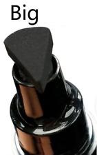 Winged Wing Eyeliner Stamp Black Cat Eye Pencil Liquid Waterproof Double-head