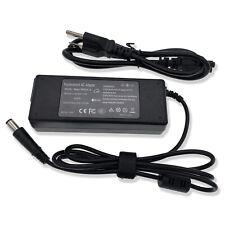 90W AC Adapter Charger For HP Pavilion DV3 DV4 DV5 DV7 G60 Laptop Power Supply