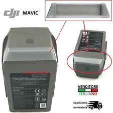 Copri batteria coperchio DJI MAVIC 2 PRO / ZOOM porta cover battery tappo cap