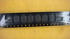 CYPRESS CY74FCT244TQCT 20-Pin QSOP Buffer/Line Driver 8-CH IC New Quantity-50