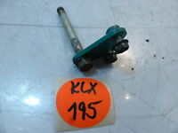 Kawasaki KLX 650 C/C1/C2 Motorhalterung  32029-1858