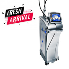Biolase Waterlase MD Dental Laser with Handpiece and Warranty