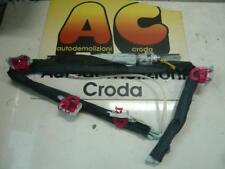 Carica airbag tetto tendina destra ALFA ROMEO MITO 00505084090 (DAL 2008)